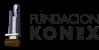 ACA SECA site KONEX