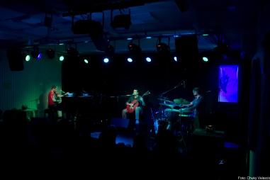 ACA SECA Trio 2