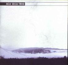 ACA SECA TRIO 2003