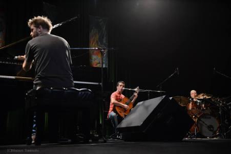 ACA SECA Trio 9