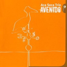 AVENIDO 2006