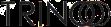 TRINO logo